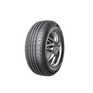 SUV 4X4 PCR-band 235 / 65R18