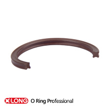 New style excellence popular open oval china o rings