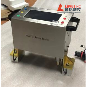 Portable Marking Electric Marking Machine