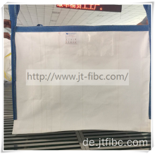 Powder Jumbotasche FIBC Bulk Bag