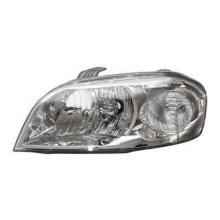 NITOYO HEAD LAMP USED FOR DAEWOO GENTRA 12 L 96650519 R 96650520