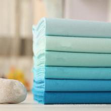 100% Viscose Rayon Twill Fabric Rayon Fabric
