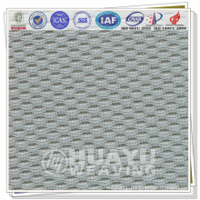 2014 new sports mesh fabric for shoe lining