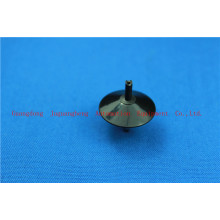 1000 1.4 special Nozzle for Sony machine
