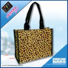 PP Leopard Tasche (KLY-PP-0185)