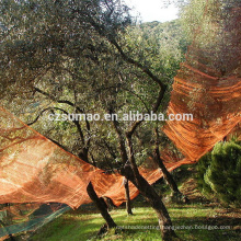 New new products olive net for picking
