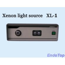 Medizinische chirurgische Xenon-Kaltlichtquelle