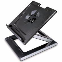 10-17inch Эргономичная складная подставка для ноутбука