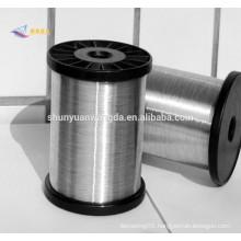 titanium glasses wire, titanium straight wire,titanium wire