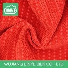 velvet anti-static fabric corduroy, baby blanket fabric