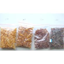 C9 Resina de polimerización térmica