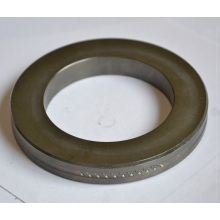 Tungsten Carbide for Customer OEM Roll with Polishing