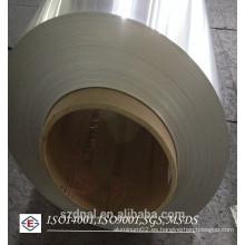 1100 H14 cinta de aluminio con precio competitivo