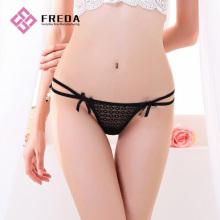 best women's string panties thong underwear