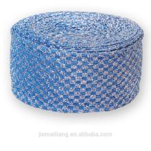 JML1312 esponja plato purificador de materia prima para esponja de espuma