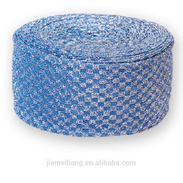 JML1312 sponge dish scrubber raw material for foam sponge