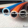 5000 Psi Hochdruckölbeständiger thermoplastischer Elastomer-Hydraulikschlauch R8