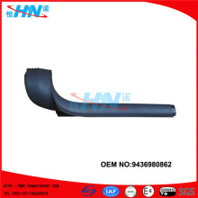 Aftermarket Body Windshield Trim 9436980862 For Actros Replacement Parts