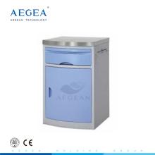 АГ-BC007 анти-ржавчина цвет опционный ABS пластик китайский аптечке