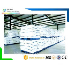 Trade Assurance Polycarboxylate Based Superplasticizer HPEG for Concrete
