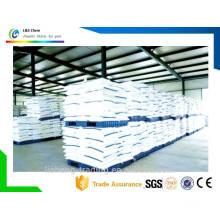 Superávitador Baseado em Policarboxilato HPEG para Concreto