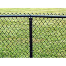 Woven Wire Mesh Fence,Low Carbon Steel Wire Fencing Wire Me