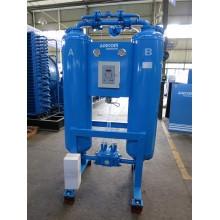 Жаростойкий регенеративный воздушный сушильный шкаф HP (KRD-80WXF)