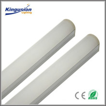 Kingunion SMD5730 Calidad superior de la tira llevada rígida del perfil de aluminio