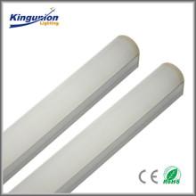 Kingunion SMD5730 Bande profilée en aluminium de qualité supérieure