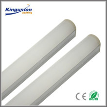 Kingunion SMD5730 Top quality of Aluminium profile rigid led strip