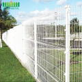Welded Mesh Technique Application Dilas Wire Mesh