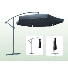 2014 Hot Sell parapluie