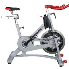 Factory Price Professional Design Spinning Bike