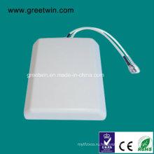 698-2700 МГц Антенна для настенного монтажа настенного / Lte 4G направленного действия (GW-IWMA70277D)