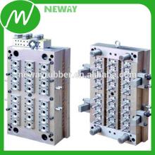 Molde de injeção de plástico de qualidade ISO9001-2008