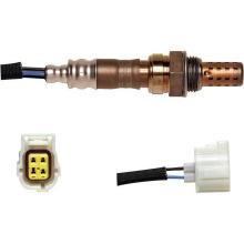 234-4764 car accessories new oxygen O2 sensor