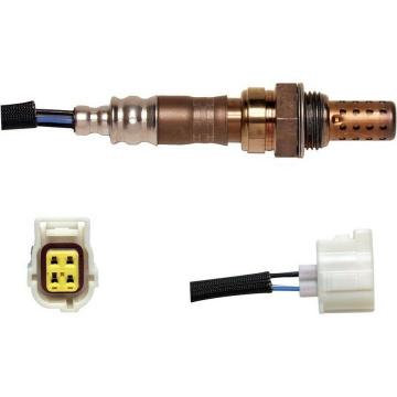 234-4764 accesorios para automóviles nuevo sensor de oxígeno O2