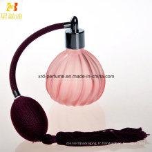 30ml rose doux parfum de haute qualité pour dame