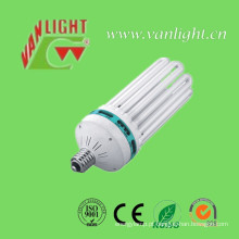U forma série as lâmpadas CFL (VLC-8UT6-200W)