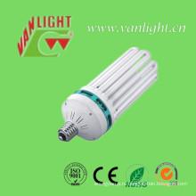 U форму серии CFL лампы (VLC-8UT6-200W)