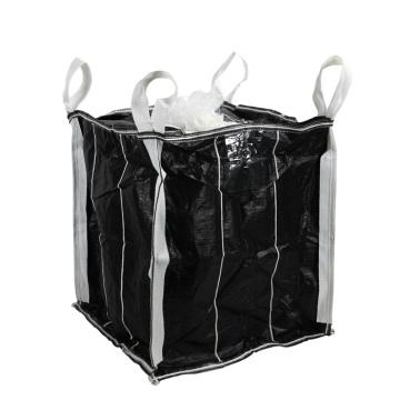 Стальной шарик, износостойкий материал Big Bag, Ton Bag