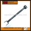 auto parts rear axle rod for Toyota Highlander ASU40 48710-0E040 control arm