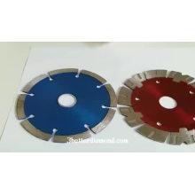 concrete cutting blade diamond cutting disc