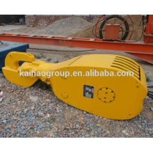 API 8A YG135 bloque viajero y gancho con precio de fábrica