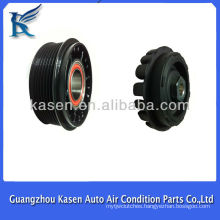 Automotive a/c DCS17E Compressor magnetic Clutch