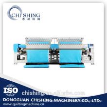 Fornecimento de fábrica máquina de costura para acolchoado, alta qualidade acolchoado máquina para manufactrure