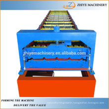 Wall Forming Machine,Roof Forming Machine,Roll Forming Machine