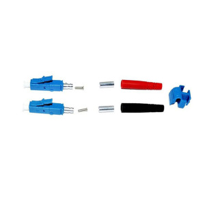 LC Connectors For Fiber Optic Cable