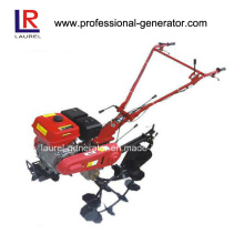 177f Gasoline Engine Power Tiller Machine for Farm/Agricultural