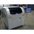 N510016346AA задний свет для Sp60p-М машина экрана принтера